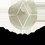 AV-logo-safari