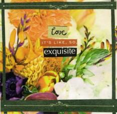 jenny robins - alternative valentine 2014 exquisite