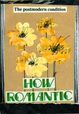 jenny robins - alternative valentine 2014 Romantic