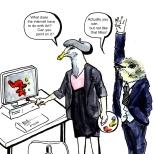 jenny robins - IOE - art on the internet