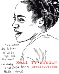real tv wisdom - jenny robins - kimberley - great british bake off