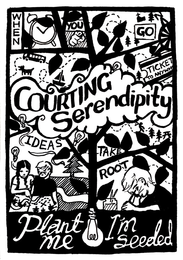 courting serendipity small 2