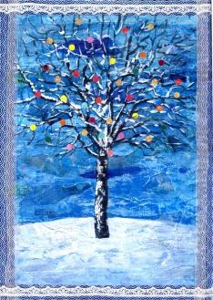 tree 1 small